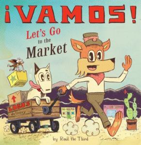 Kids-Vamos-Let's-Go-to-the-Market.jpg