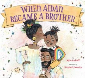Kids-When-Aidan-Became-A-Brother