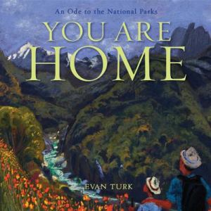Kids-You-Are-Home
