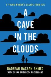 Teen-A-Cave-in-the-Clouds