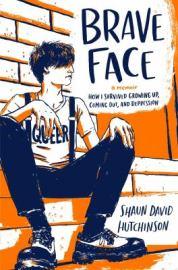 Teen-Brave-Face-A-Memoir