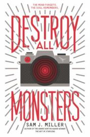 Teen-Destroy-All-Monsters