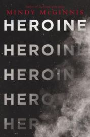 Teen-Heroine