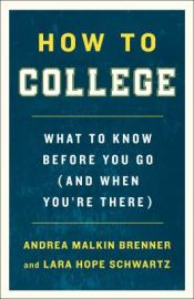 Teen-How-To-College