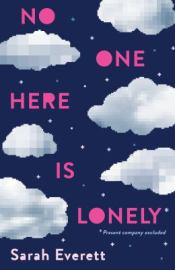 Teen-No-One-Here-Is-Lonely