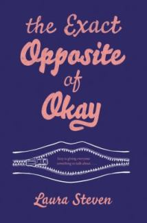 Teen-The-Exact-Opposite-Of-Okay