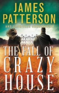 Teen-The-Fall-of-Crazy-House
