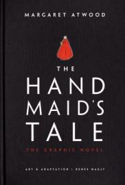 Teen-The-Handmaid's-Tale