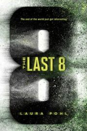Teen-The-Last-8