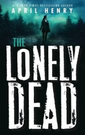 Teen-The-Lonely-Dead