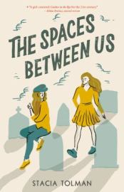Teen-The-Spaces-Between-Us