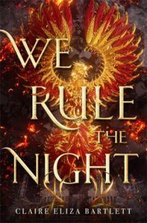Teen-We-Rule-The-Night