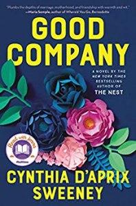 fic-good-company