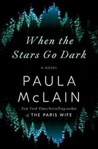 fic-when-the-stars-go-dark