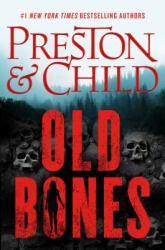ficiton-old-bones