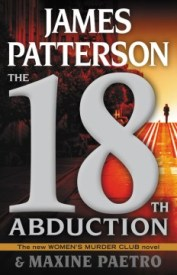 fiction-18th-abduction-4-28