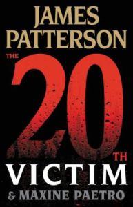 fiction-20th-victim