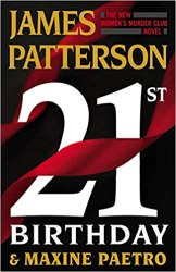 fiction-21st-birthday