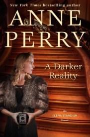 fiction-a-darker-reality