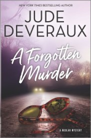 fiction-a-forgotten-murder