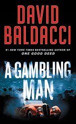 fiction-a-gambling-man