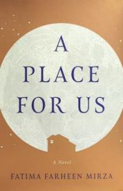 fiction-a-place-for-us