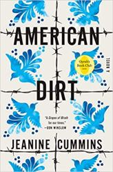 fiction-american-dirt