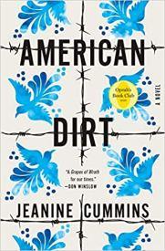 fiction-american-dirt