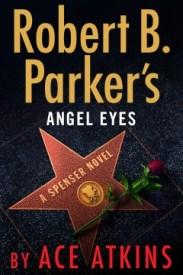 fiction-angel-eyes