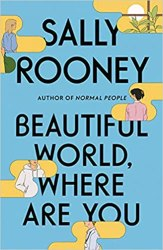 fiction-beautiful-world-where-are-you