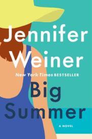 fiction-big-summer