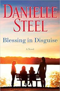 fiction-blessing-in-disguise