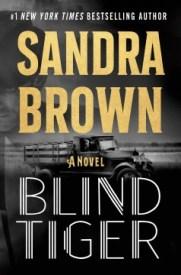 fiction-blind-tiger