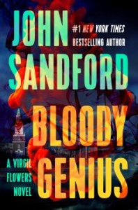 fiction-bloody-genius