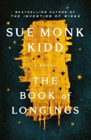 fiction-book-of-longings