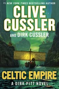 fiction-celtic-empire