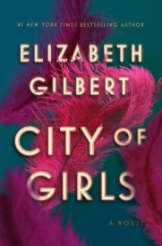 fiction-city-of-girls-0603