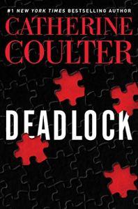 fiction-deadlock