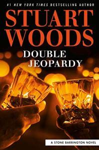 fiction-double-jeopardy