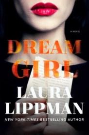 fiction-dream-girl