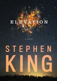 fiction-elevation