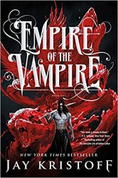 fiction-empire-of-the-vampire