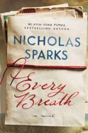 fiction-every-breath