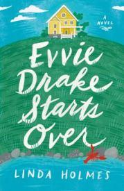 fiction-evvie-drake-starts-over