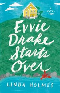 fiction-evvie-drake-starts-over