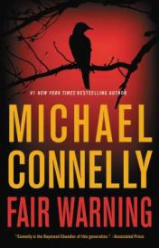 fiction-fair-warning