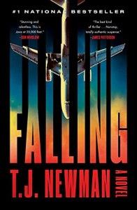fiction-falling