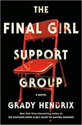 fiction-final-girl-support