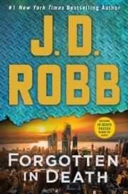 fiction-forgotten-in-death