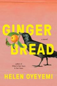 fiction-gingerbread